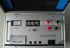 HD3360T接地导通电阻测试仪