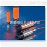 KI5082爱福门电容式传感器,IFM电容式传感器新款优势
