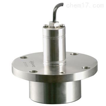 PT124B-2512湿土压力传感器