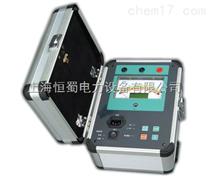 5KV高压绝缘电阻测试仪
