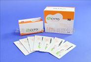韩国Incyto血球计数板DHC-N01