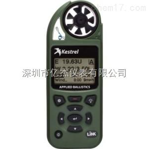 Kestrel 5000 Kestrel 5100 Kestrel 5200 风速仪