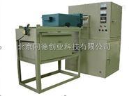 耐火材料抗热震仪 SQ006B