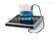 实验室陶瓷电热板