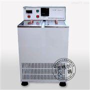 SDC-1006雙溫水浴槽