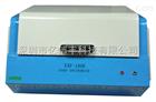 EXF-180EROHS检测仪EXF-180E