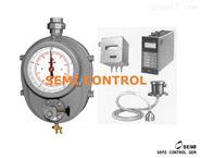 空气式液位变送器、SLT-2200浮筒液位计