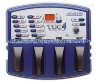 专业销售Willtec计数器、Willtec指示器、Willtec控制器