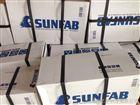 瑞典批发采购胜凡柱塞泵SAP064R-N-DL4-L35-SOS-000