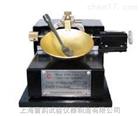 DSY-1蝶式液限仪原理与操作