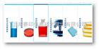 SaaS模式的实验室信息管理系统(LIMS)