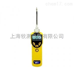 美国华瑞PGM-7320 挥发性有机物检测仪