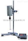 数显强力电动搅拌机JB1000D