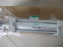 CKD气缸SCA2-00-50B-140/Z