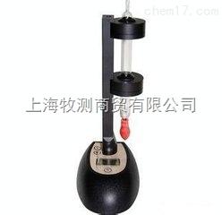 GL-100系列电子皂膜流量计