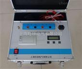 *ZGY-0510型感性负载直流电阻速测仪