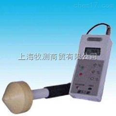 ML-91微波漏能检测仪