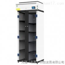 JM-NS-1200淨氣型藥品櫃 JM-NS-1200