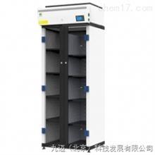 JM-NS-1200净气型药品柜 JM-NS-1200