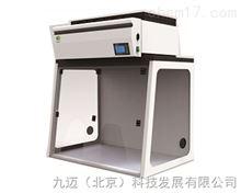 JM-NF1000無管淨氣型通風櫃 JM-NF1000