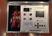 大量批发ZGY-3变压器直阻测试仪
