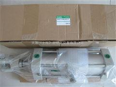 CKD气缸SCA2-TC-80B-200-Y/Z
