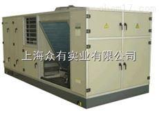 直膨式风冷组合型空调机组