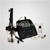 310P-01A美國奧立龍310P-01A臺式pH套裝