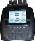 美国奥立龙Dual StarD10P-00双通道离子浓度测量仪