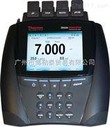 VM-01美國奧立龍VM-01臺式離子多參數測量儀