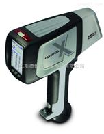 DCC2000奥林巴斯DCC2000奥林巴斯便携式光谱仪价格