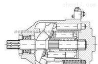 HAWE轴向柱塞泵技术参数,优势哈威泵
