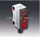 SensoPart超微型激光傳感器F 10性能優良