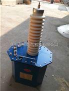 扬州高压试验变压器,武汉高压试验变压器,上海高压试验变压器