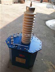 超轻型高压试验变压器,超轻型试验变压器