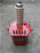 揚州交直流試驗變壓器,上海交直流試驗變壓器