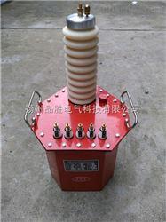 扬州交直流试验变压器,上海交直流试验变压器