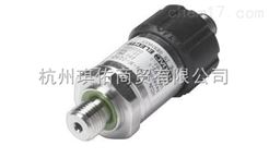 杭州代理HYDAC賀德克傳感器4745係列好價格