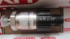 德国贺德克HYDAC传感器EDS344-3-250-000一级代理