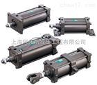日本CKD笔形气缸SCPD2-L-00-16-30