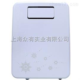 HM900A厨房用节能环保型除湿机组