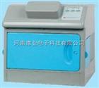 郑州荧光增白剂检测仪厂家