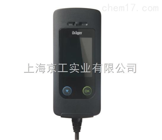 德尔格呼吸酒精检测仪Interlock5000