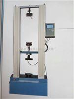 沧州方圆供应系列液晶显示万能材料试验机多种规格