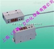 CKD小型流量传感器FSM-H-N-005ML-6A-K