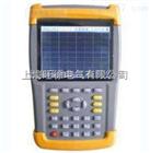 HD3347电能质量分析仪