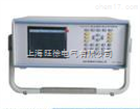 HD3352多功能标准功率电能表