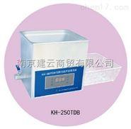 高频数控超声波清洗器
