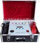 ZGY-III型10A变压器感性负载直流电阻测试仪
