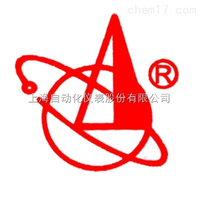 上海自動化儀表六廠